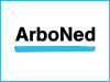 ecobit.arboned