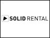 ecobit.solidrental